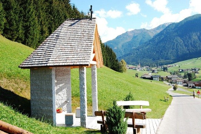 comp_Hauskapelle