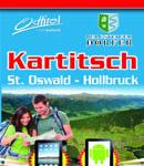 kartitsch cop web