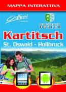 kartitsch
