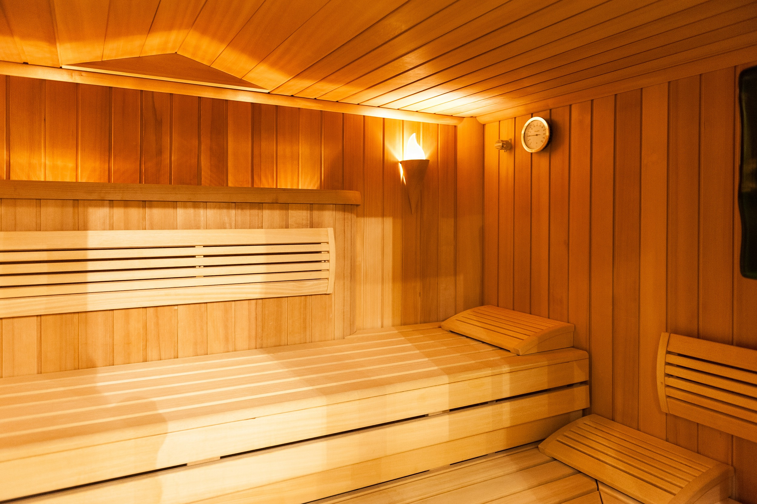 finnische_sauna_ossiachersee